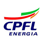 CPFL – Gestão RGE+CPFL